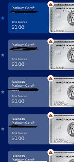 Supermarkets on the first $6,000 spent annually, then 1%. How To Prevent Getting Shut Down By American Express Travelupdate