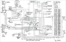 2013 dodge challenger wiring diagram gardendomain club 2013 dodge dart stereo wiring diagram 2013 dodge dart radio wire diagram wiring challenger diagrams free com at wiri