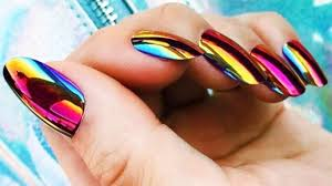 New Nail Art 2017 ♥ Top Nail Art Compilation #18 ♥ The Best Nail ...
