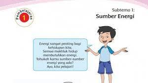 Papan reklame yang baik menurut pendapatku adalah Kunci Jawaban Tema 2 Kelas 4 Sd Halaman 2 3 4 5 6 7 8 9 Subtema 1 Buku Tematik Manfaat Matahari Tribunnews Com Mobile