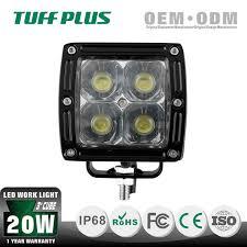 fire lighting cubes. jeep 3 inch cube 20w flood\u0026amp;spot beam led work light fire lighting cubes h