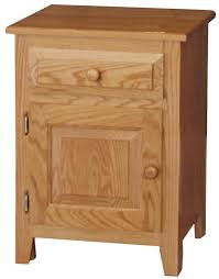 Mission Oak Bedroom Furniture Twin Bed Mission Style White Pricefalls Com Bathroom Kitchen