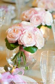 david austin wedding rose keira 010
