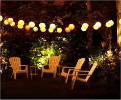 outdoor string lights target minimalist patio solar string lights diy idea outdoor patio string light