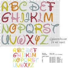 Free Disney Cross Stitch Patterns Awesome Design Ideas