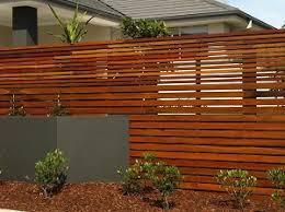 ... Privacy Screening 10 Outdoor Patio Privacy Screens ...