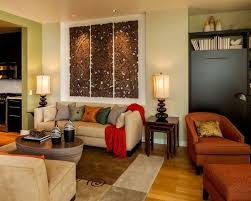 all kinds of wall bed couch contemporary living room tan sofa wall unit painted walls