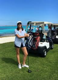 style girlfriend stylish home. Shutupilovethat Tackles Spring Golf Style, Today On SG Https://style.gf/2qHwa6Z Pic.twitter.com/2woeSDOkWq Style Girlfriend Stylish Home D