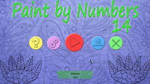 Play hidden object games, unlimited free games online with no download. Paint By Numbers 14 Final Downturk Download Fresh Hidden Object Games