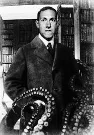 the haunter of the dark h p lovecraft and modern horror cinema h p lovecraft