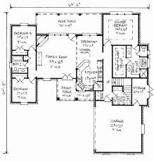15 Beautiful House Plan App – zaragozaprensa.com