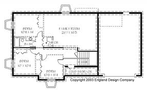basement design ideas plans. Design Basement Layout Ideas Plans Lake Of The Model I