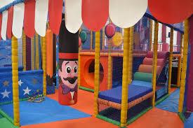 indoor activities for kids. Soft Play, Indoor Activities For Kids, Sheffield, Doncaster, Rotherham Kids