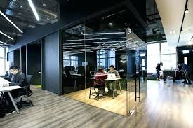 office space ideas. Decoration: Creative Office Spaces Ideas Small Space Home