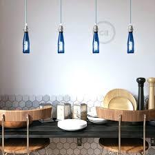 natural daylight led bulbs