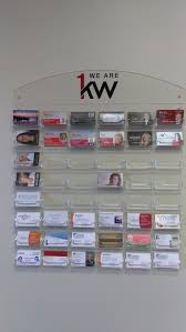 Book Display Stand Staples Business Card Display Cards Staggering Holders Staples Box 52