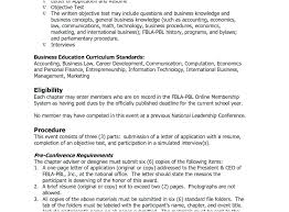 Business Resumes business resume objective skywaitressco 60