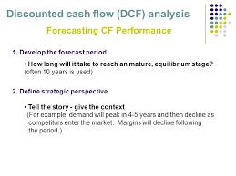 Scholl Professor Of Finance Ppt Download