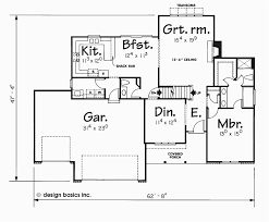 2 story house plans 1st floor master beautiful house plans with two master suites first floor