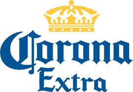 Image - Corona Extra logo.png | Logofanonpedia | FANDOM powered by Wikia