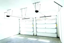 full size of overhead garage door remote replacement battery legacy opener parts striking dec decorating magnificent