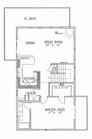 country houses designs plans fresh small country house floor plans homes zone