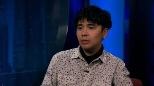 Amanpour and Company | Ocean Vuong on Race, Sexuality and His New Novel |  Season 2019 | PBS
