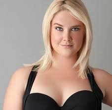 Fat Women Hair Style best hairstyle for fat people fade haircut 3874 by wearticles.com