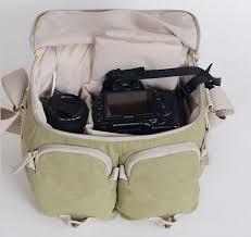 <b>Сумка</b> для цифровой зеркальной фотокамеры Kata National ...