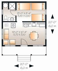 400 sq ft home plans inspirational small house plans under 400 sq ft of 400 sq