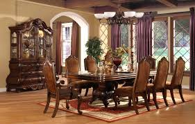 round formal dining room table. Full Size Of Round Formal Dining Room Table For 10 High End Sets Engaging Ideas Archived