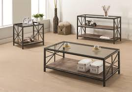 coaster glass coffee table best gallery of tables furniture coaster glass coffee table best gallery of tables furniture