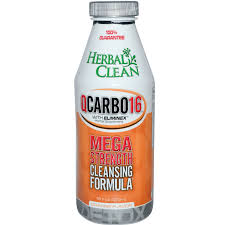finest how long does herbal clean qcarbo last onvacations wallpaper with how long does wallpaper last