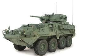 Image result for general dynamics stryker