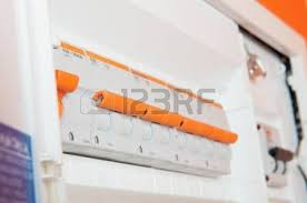 conduit box stock photos pictures royalty conduit box conduit box a small house fuse box