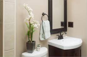 Luxury Bathroom Ideas Photo Gallery For Small Spaces Decoori Com