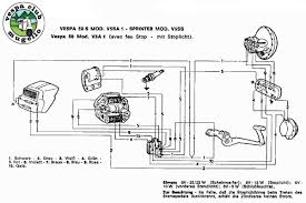 vespa vbb wiring diagram on vespa images free download wiring Kymco Agility 50 Wiring Diagram vespa 150 wiring diagrams 24v e scooter wiring diagram vespa parts diagram wiring diagram for kymco agility 50