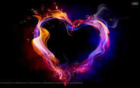 Love Images Desktop Wallpaper