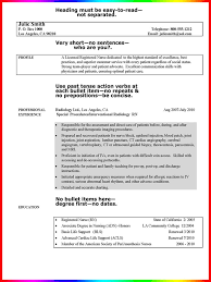 resume example sample resume templates resume reference resume    resume
