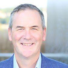 Dennis Bruce - SVP & Managing Director, Global Gear (Baby) at Newell Brands    The Org