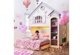 Kids Queen Bedroom Furniture Kids Bedroom Malaysia Children Bedroom Furniture Bed