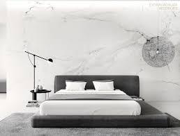 modern black white minimalist furniture interior.  interior 50 simple and minimalist bedroom ideas inside modern black white furniture interior n