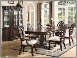 dining room chairs for sale gauteng. dining room furniture manufacturers list formal dinning chairs for sale gauteng