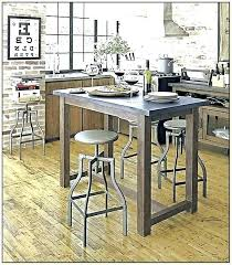 high top kitchen tables kitchen high top tables high top kitchen table gorgeous ideas high