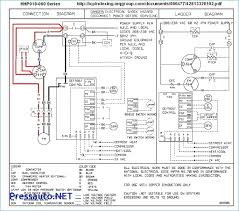 goodman heat pump troubleshooting. Exellent Pump Goodman Heat Pump Thermostat Wiring Diagram Fine Appearance Ruud At Rh  Wellread Me Installation Manual Throughout Goodman Heat Pump Troubleshooting O