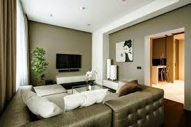 Small Picture Bedroom Painting Designs For Alluring Interior Design Wall Paint