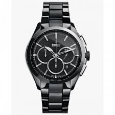 rado watches online buy rado jubile watches for men rado watches