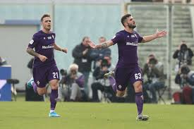 Coppa Italia 2019-2020, Fiorentina-Atalanta 2-1: viola ai ...