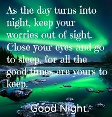 Cute Good Night Quotes Stunning Cute Good Night Quotes And Images Good Night Images And Pictures