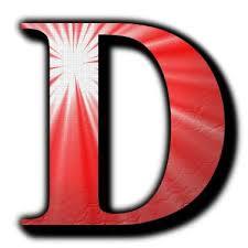d d 5e interactive character sheet external links d programming language digital mars